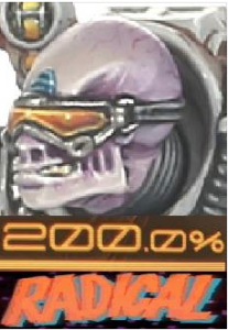 Nemesis-Virus's Profile Picture