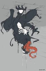 Female Venom