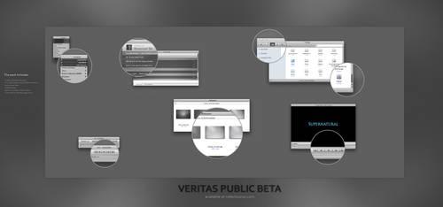 .veritas.public.beta by kal-el84