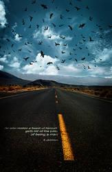 .bat.country.photomanipulation by kal-el84