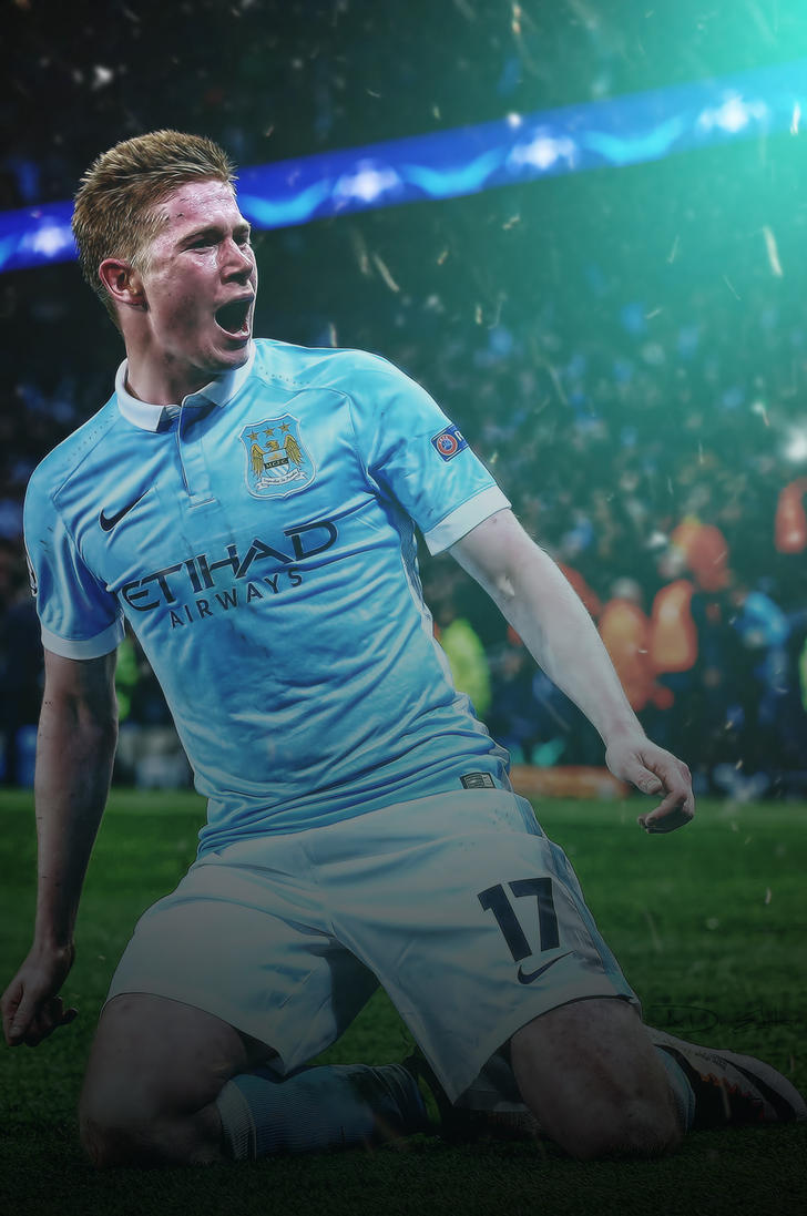Kevin De Bruyne Wallpaper 92055 Enews