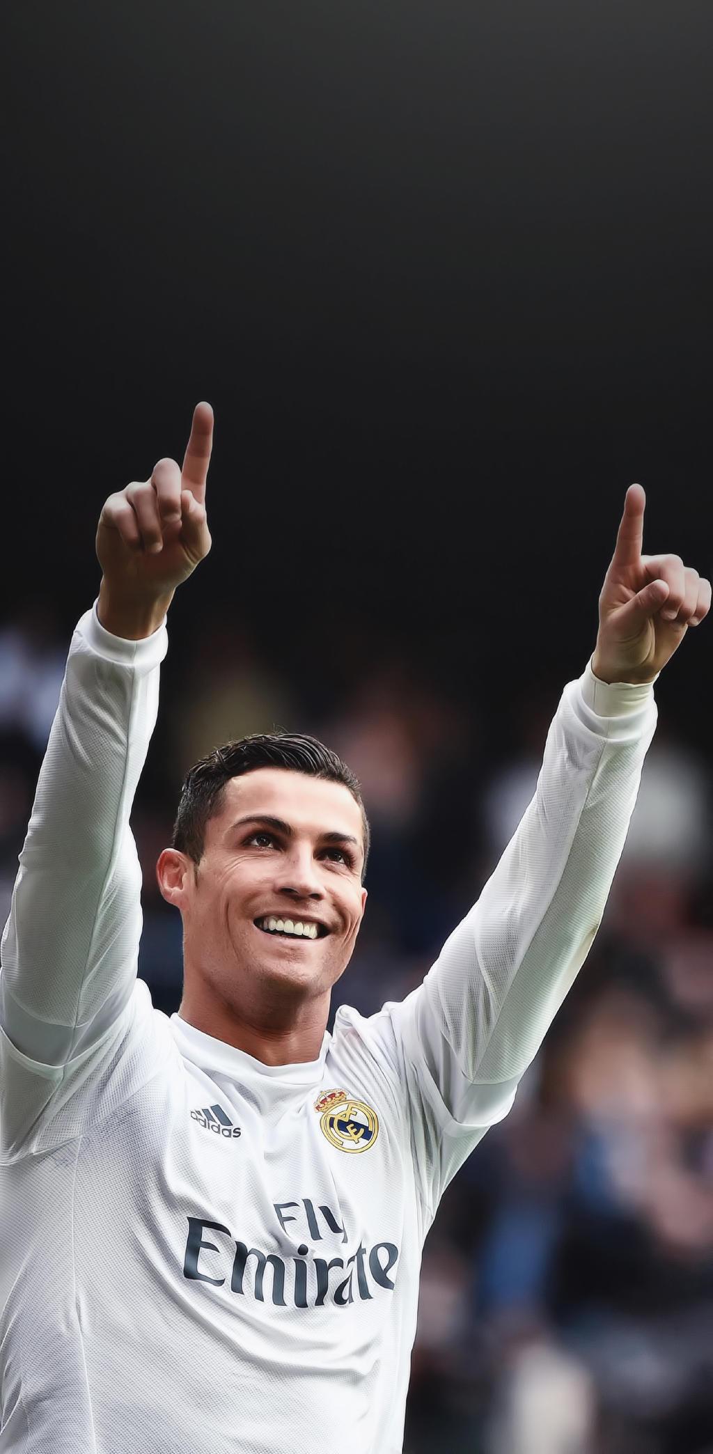 Cristiano Ronaldo Iphone Wallpaper Hd