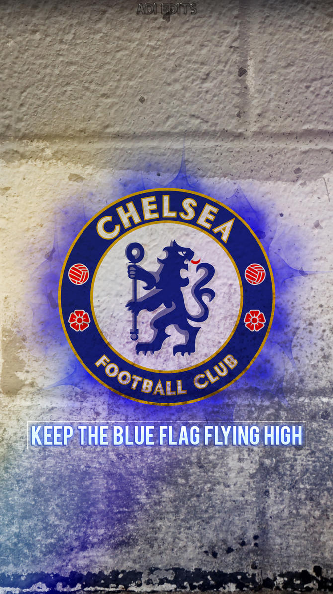 Chelsea fc mobile wallpaper lockscreen hd by adi 149 on deviantart chelsea fc mobile wallpaper lockscreen hd by adi 149 voltagebd Images