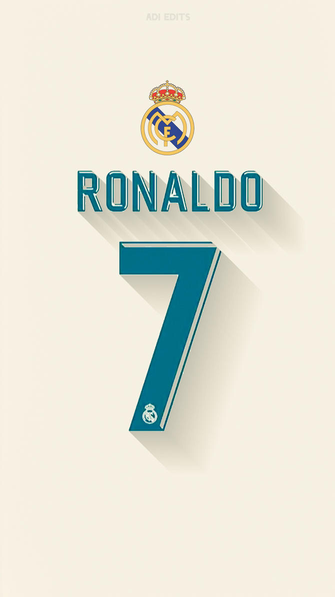 Cristiano ronaldo minimalist wallpaper hd by adi 149 on deviantart cristiano ronaldo minimalist wallpaper hd by adi 149 voltagebd Image collections