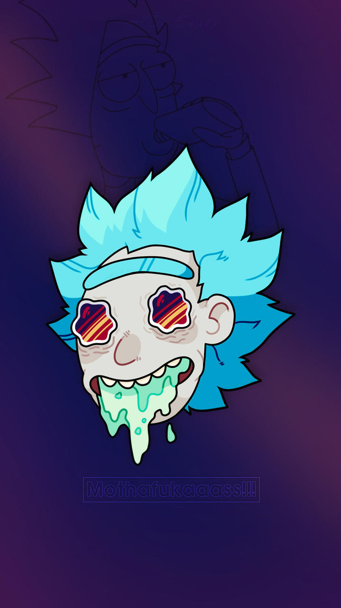 Simple Wallpaper High Quality Rick And Morty - rick_sanchez__rick_and_morty_wallpaper_by_adi_149-dbitv00  Photograph_874100.jpg