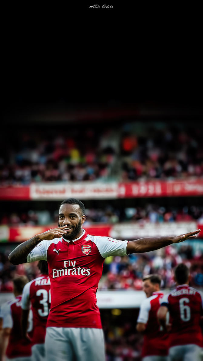 What Are Your Current Cell Phone Wallpapers Hq Arsenal