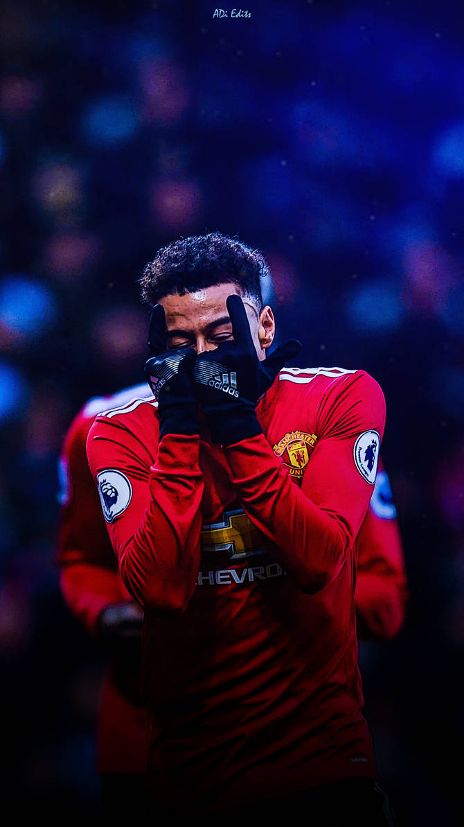 27++ Manchester United Phone Wallpaper Reddit - Paseo ...