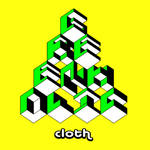 greenholic cloth