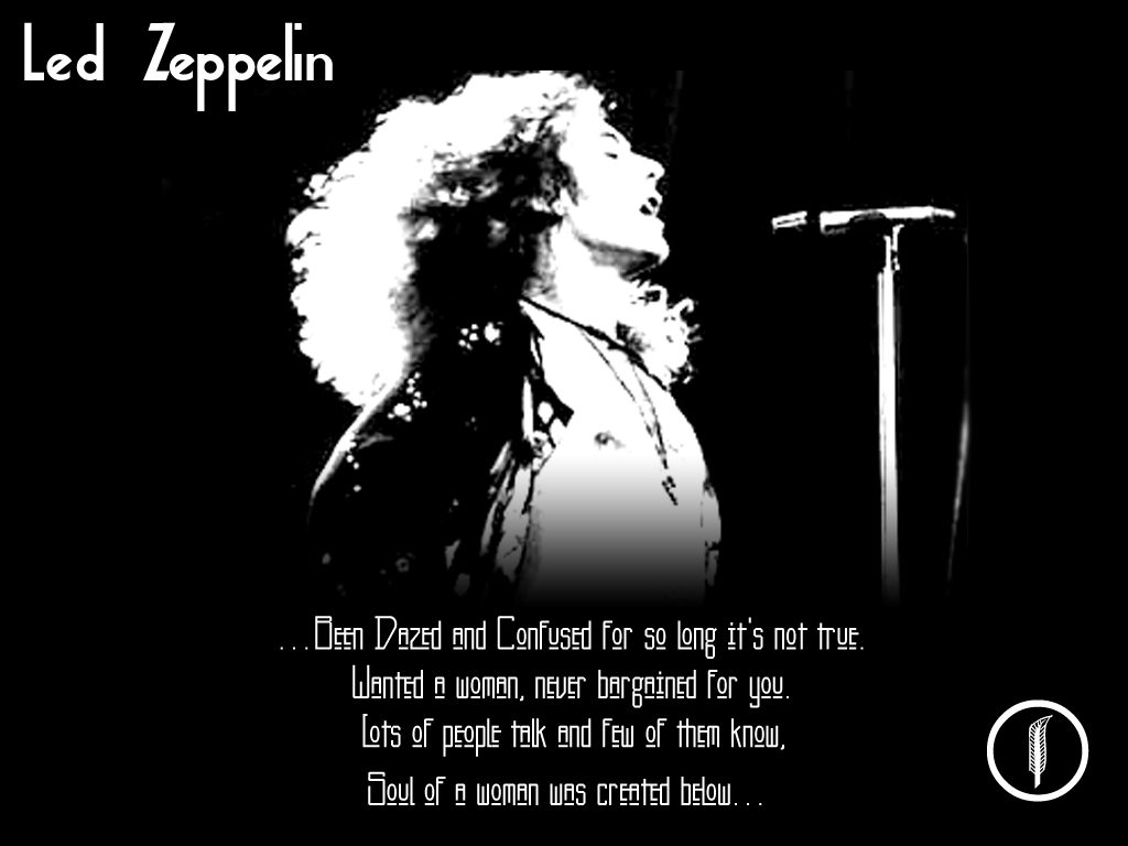 Robert_Plant_wallpaper_by_Hi_Teck.jpg