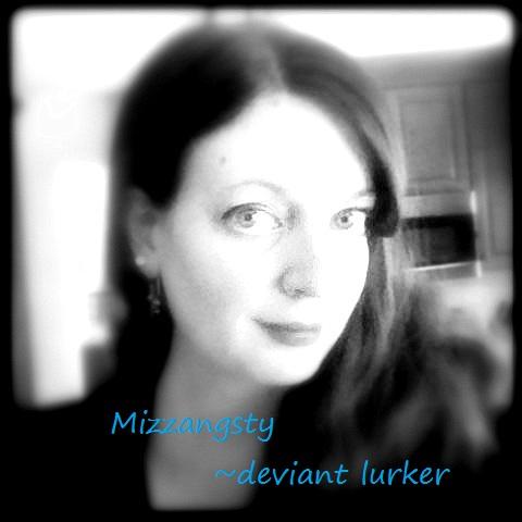 Mizzangsty's Profile Picture