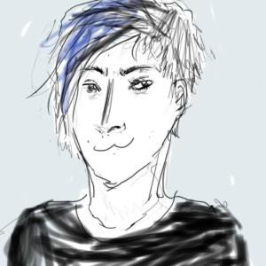 lolagamer67's Profile Picture