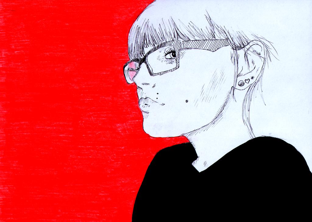 MartaMarr's Profile Picture