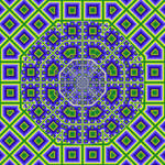 Mandala-16122013-4n