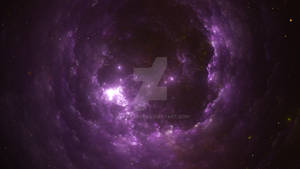jwildfire space scene - 200626