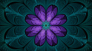 jwildfire fractal graphic