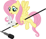 Flutterboom