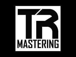 TR Mastering by CrisTDesign