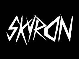 Skyron by CrisTDesign