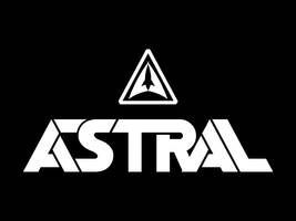 Astral by CrisTDesign