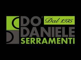 Do Daniele Serramenti by CrisTDesign