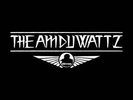 The Amduwattz Podcast by CrisTDesign