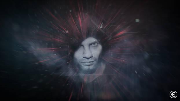 The Eretik | HardBass Dj Tool Free Release Artwork