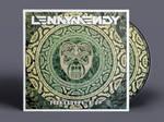 LennyMendy - Maori EP