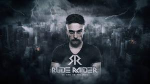 Rude Raider