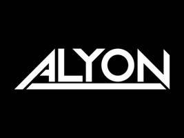 Alyon by CrisTDesign