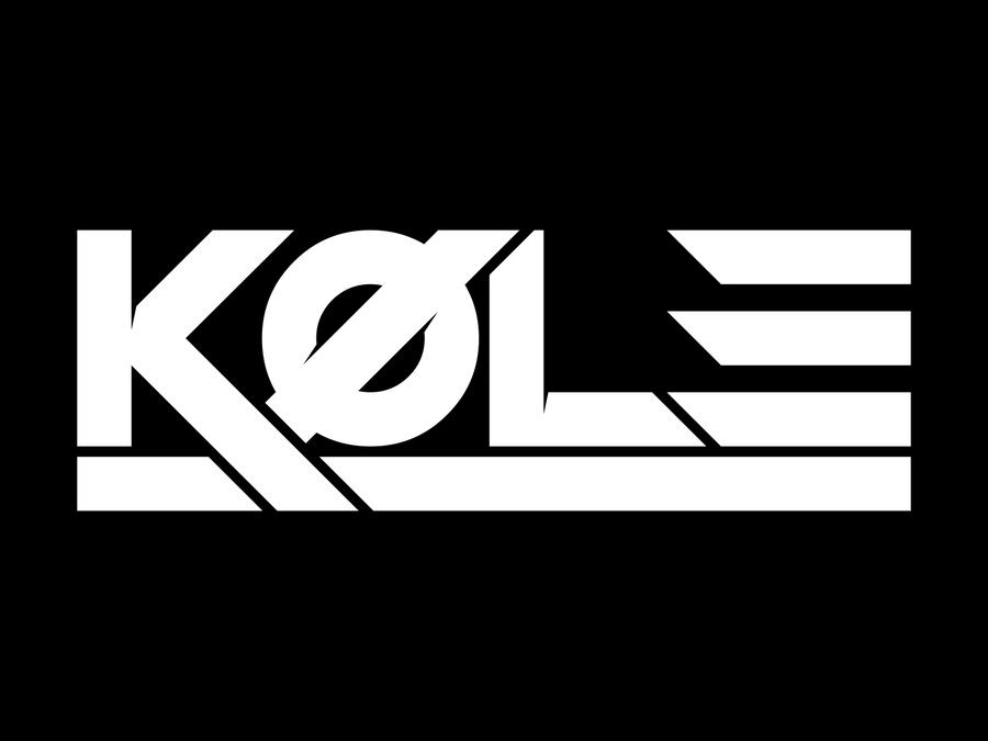 KOLE by CrisTDesign