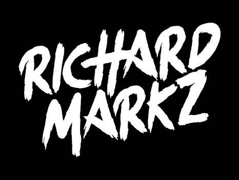Richard Markz by CrisTDesign