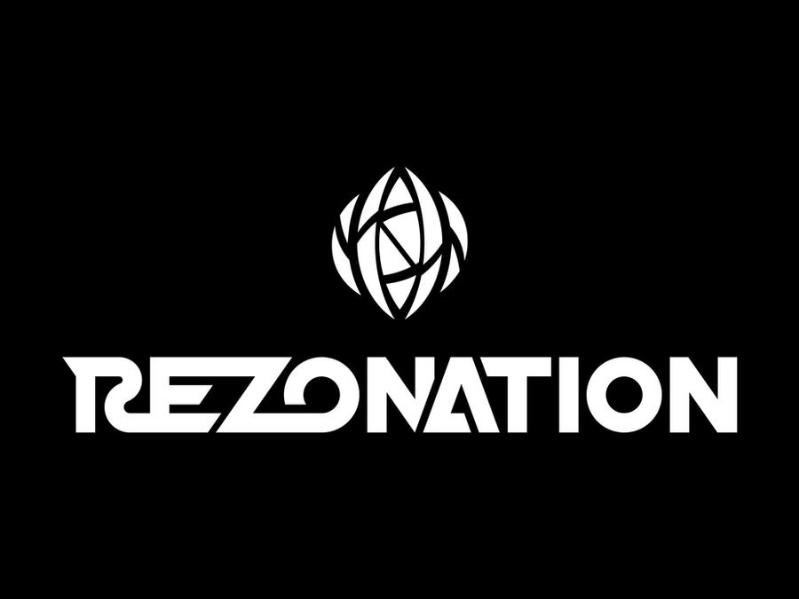 Rezonation by CrisTDesign