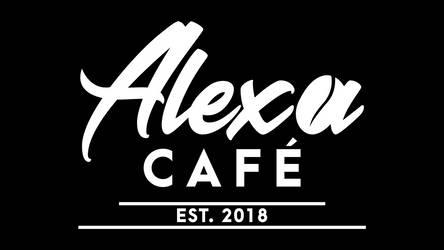Alexa Cafe