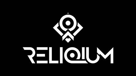 ReliQium by CrisTDesign