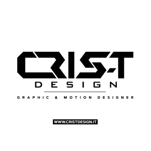 CrisTDesign's Profile Picture