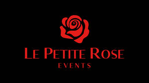 Le Petite Rose Events