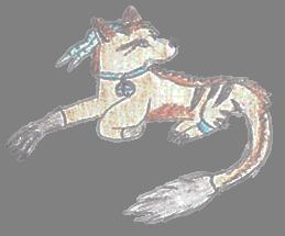 Sashio for Nowl Qodora by PFDB123