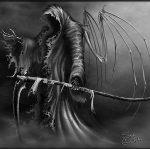Deathowner666's Profile Picture