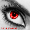 Gryffindor by whooshaa
