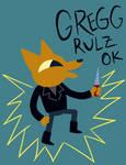 Gregg Rulz Ok!!