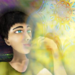 StarLightAwoke's Profile Picture