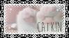 Catkin stamp [F2U] by Tiny-Forest-Prince