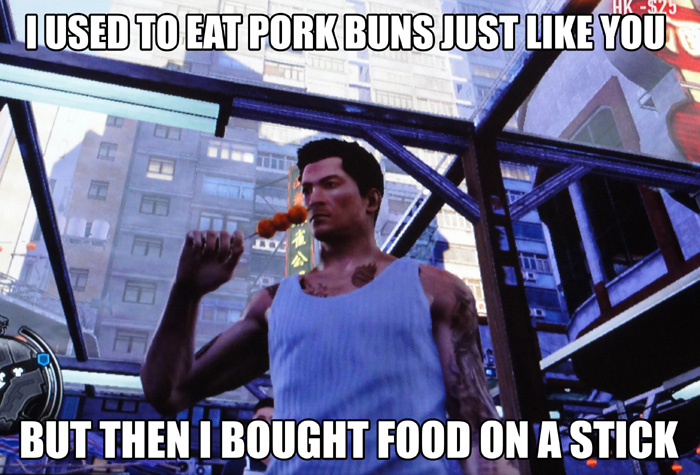 sleeping_dogs_meme___pork_bun_food_on_a_