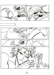 Life with Grimmy part 1 page 3 by Chiisai-Hana