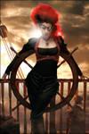 Sky Pirate 4