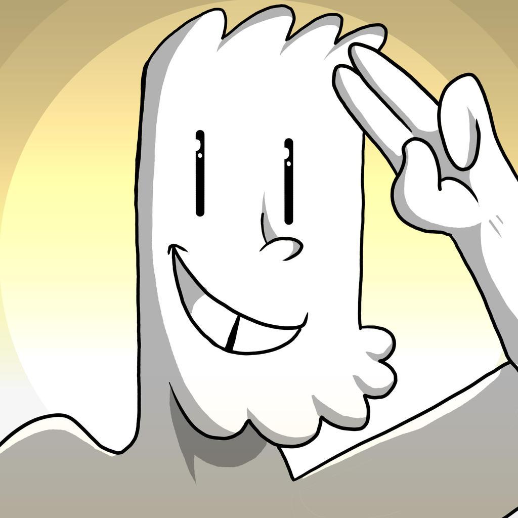WillDaBeard's Profile Picture
