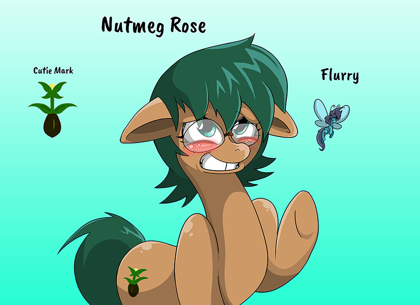 nutmeg_and_flurry_by_willdabeard-dbtsmaz