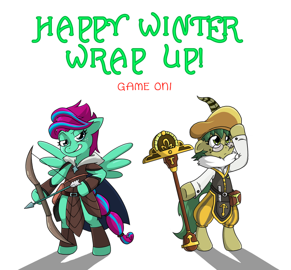 armello_winter_wrap_up_by_willdabeard-db