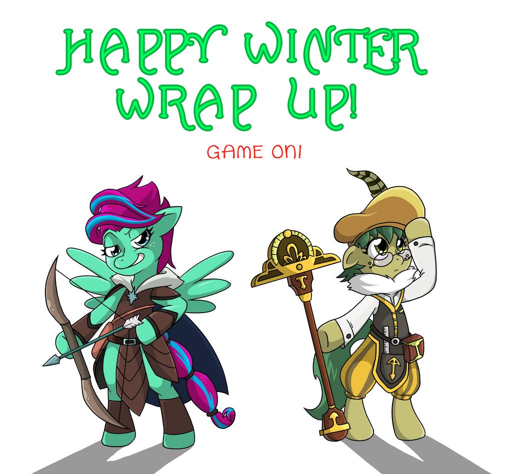 armello_winter_wrap_up_by_willdabeard-db