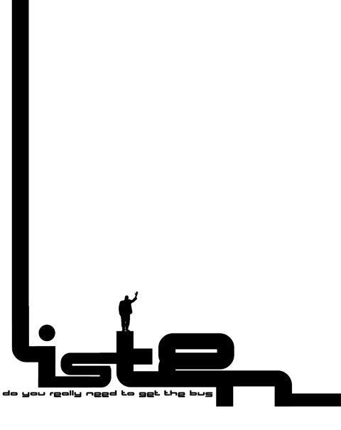 RSA 3 by spurs83